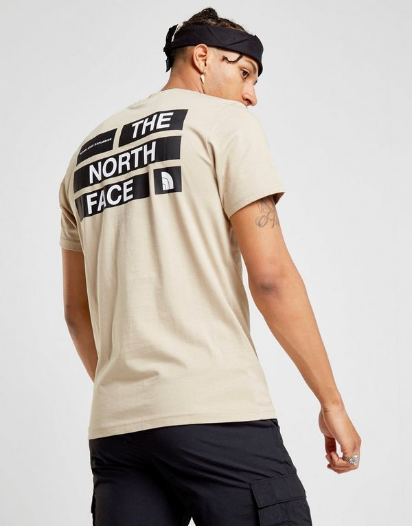 onde comprar north face no brasil