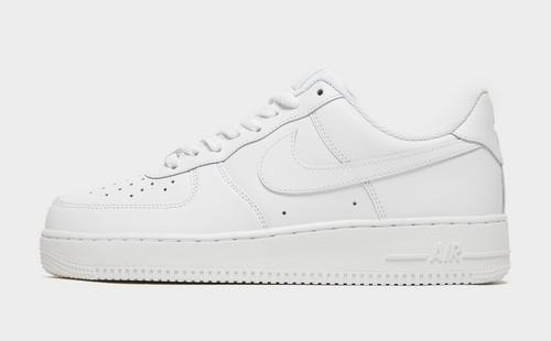 0a64465c8554dd Air Force 1 Low