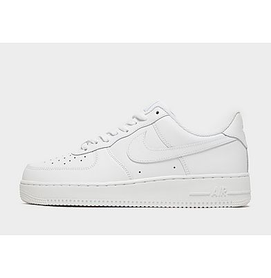 NIKE AIR FORCE 1 Shop Now b7ff633c0