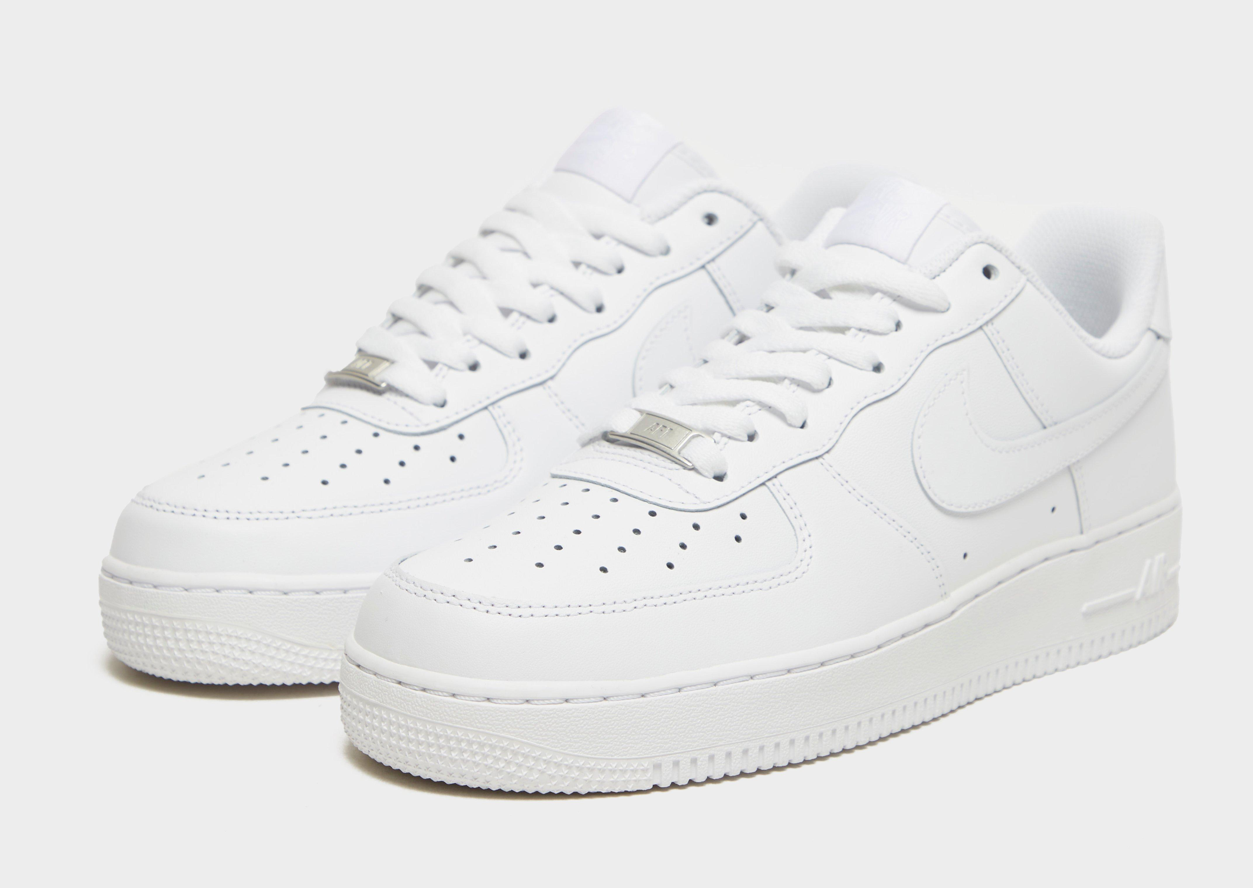 Nike Air Force 1 Low | JD Sports Ireland