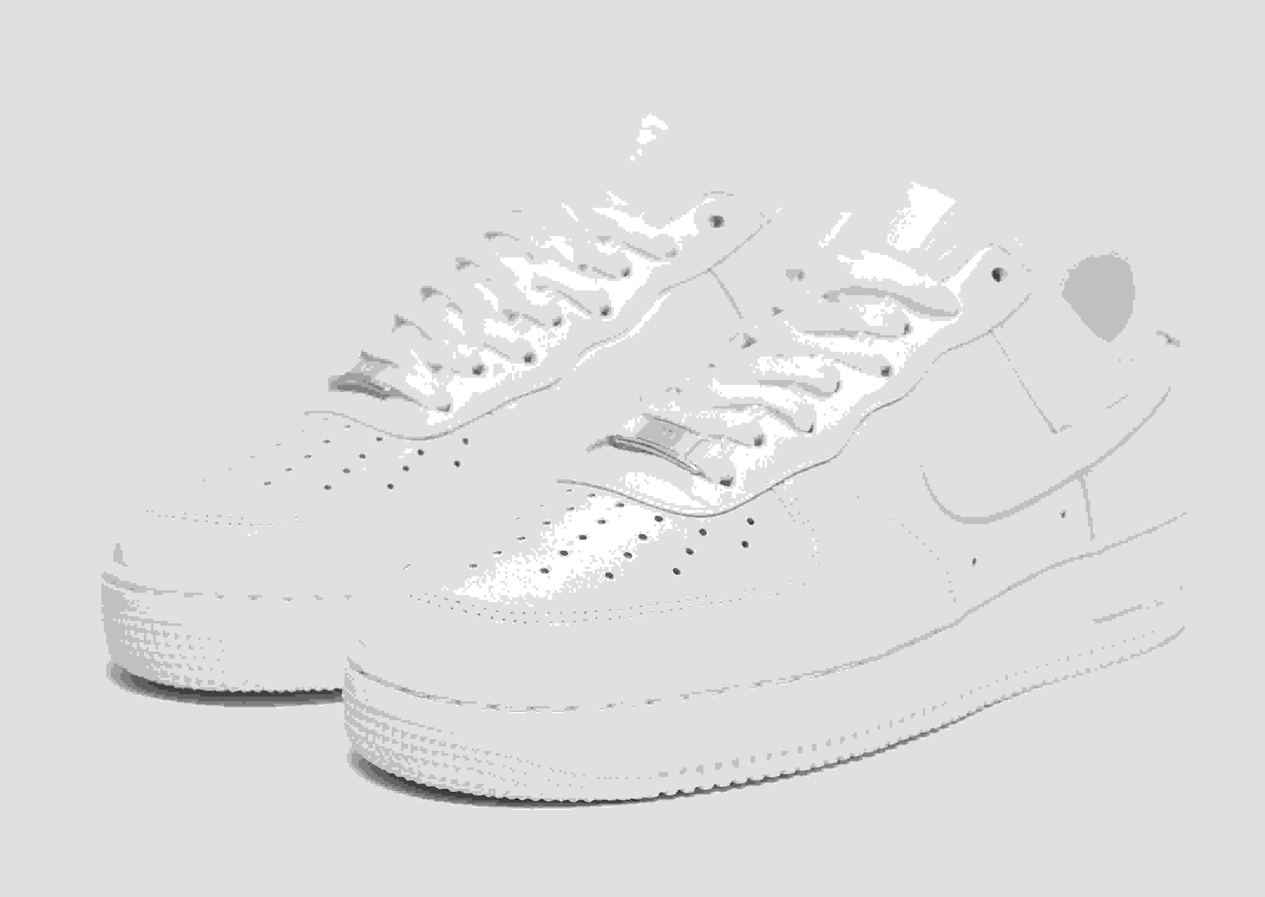 nike air force 1 basse. Brilliant Air Nike Air Force 1 Low With Basse