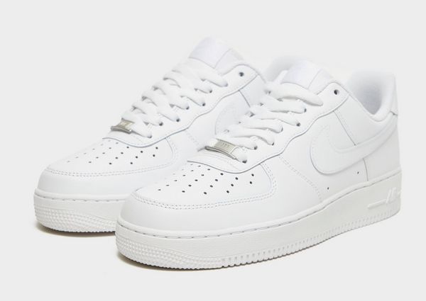 hot sale online ec302 b855f Nike Air Force 1 Low Homme