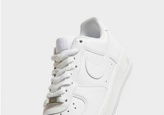 grand choix de f909e 3ed3f Nike Air Force 1 Low Homme | JD Sports