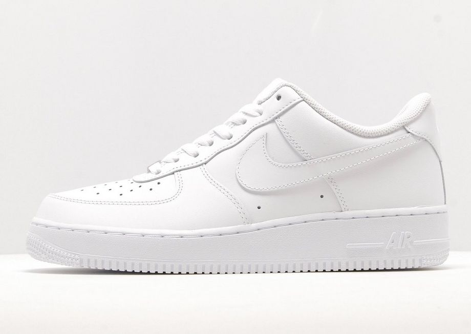 air force 1 low