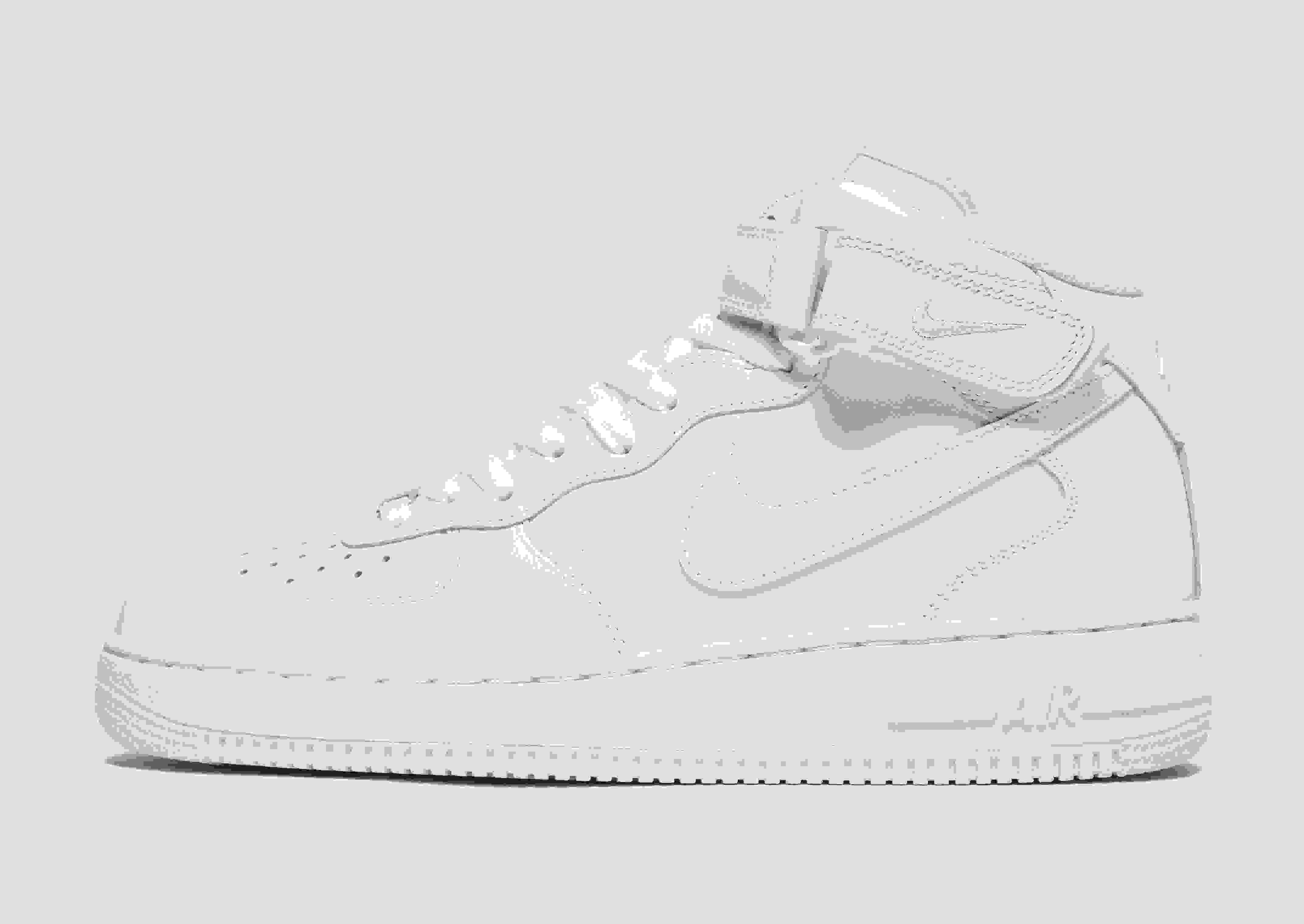 f4aff1da20b Nike Id Nike Air Rifts Nike Id Air Force 1