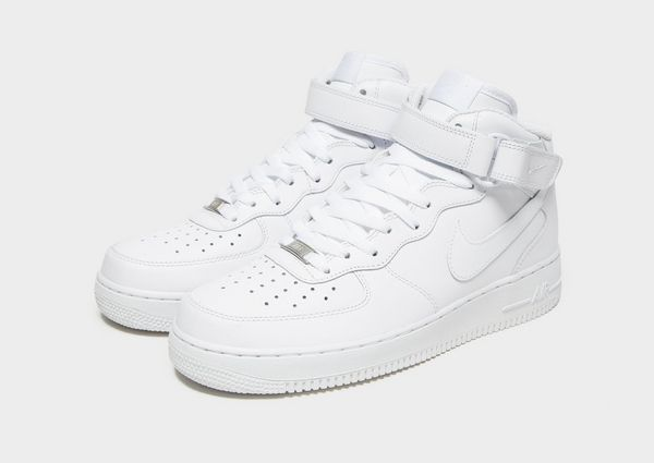 new styles 2cd4a 6755f NIKE Nike Air Force 1 Mid  07 Men s Shoe
