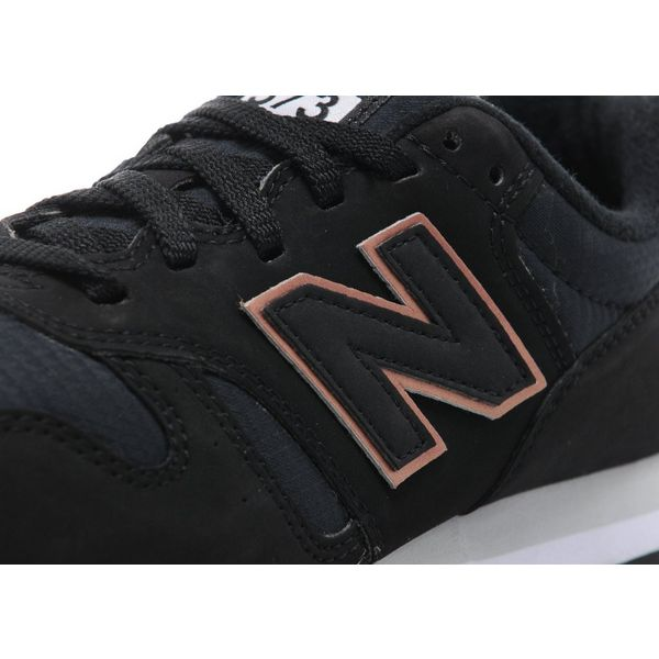 new balance rose gold navy