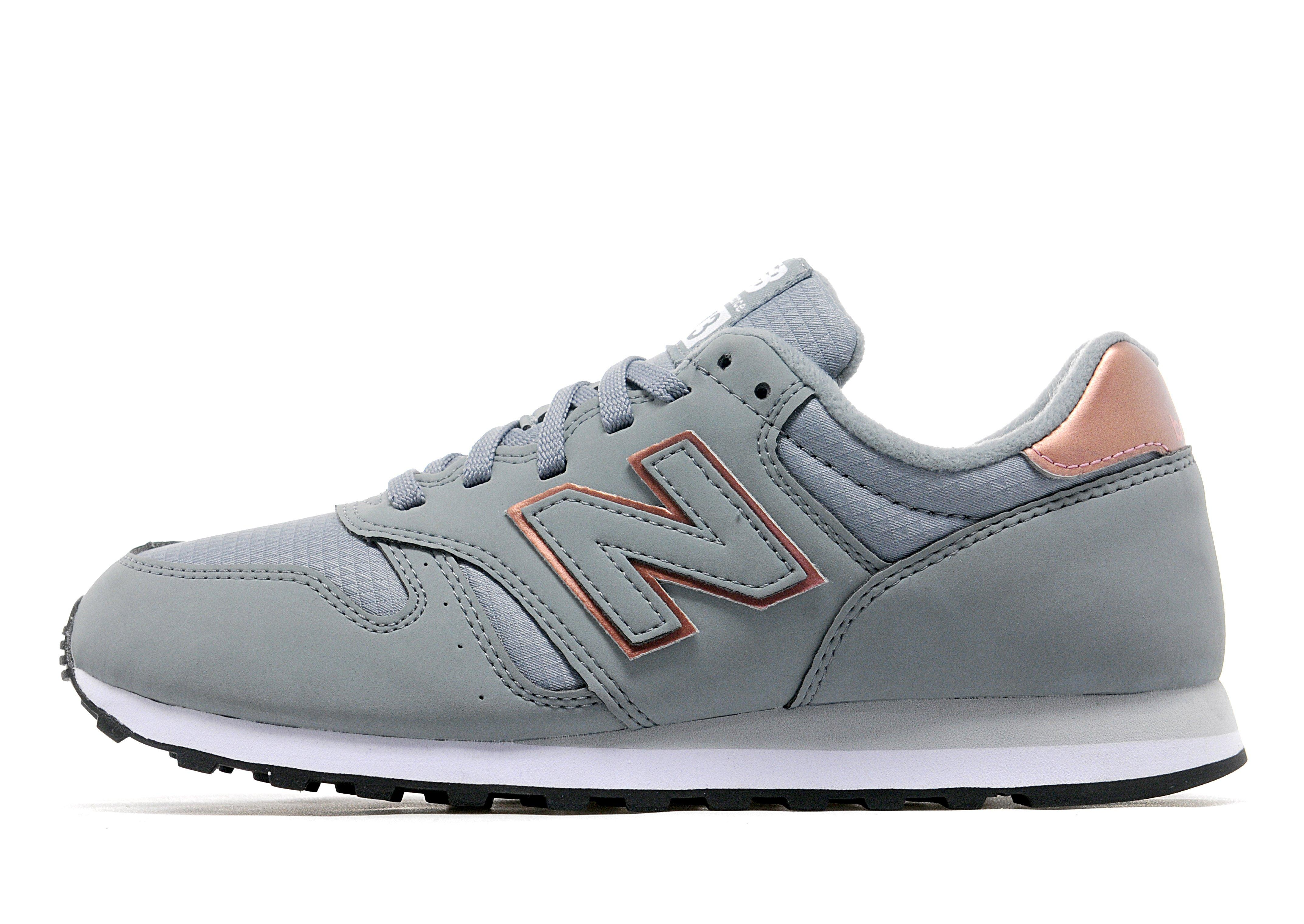 grey new balance trainers womens the new new balance shoes