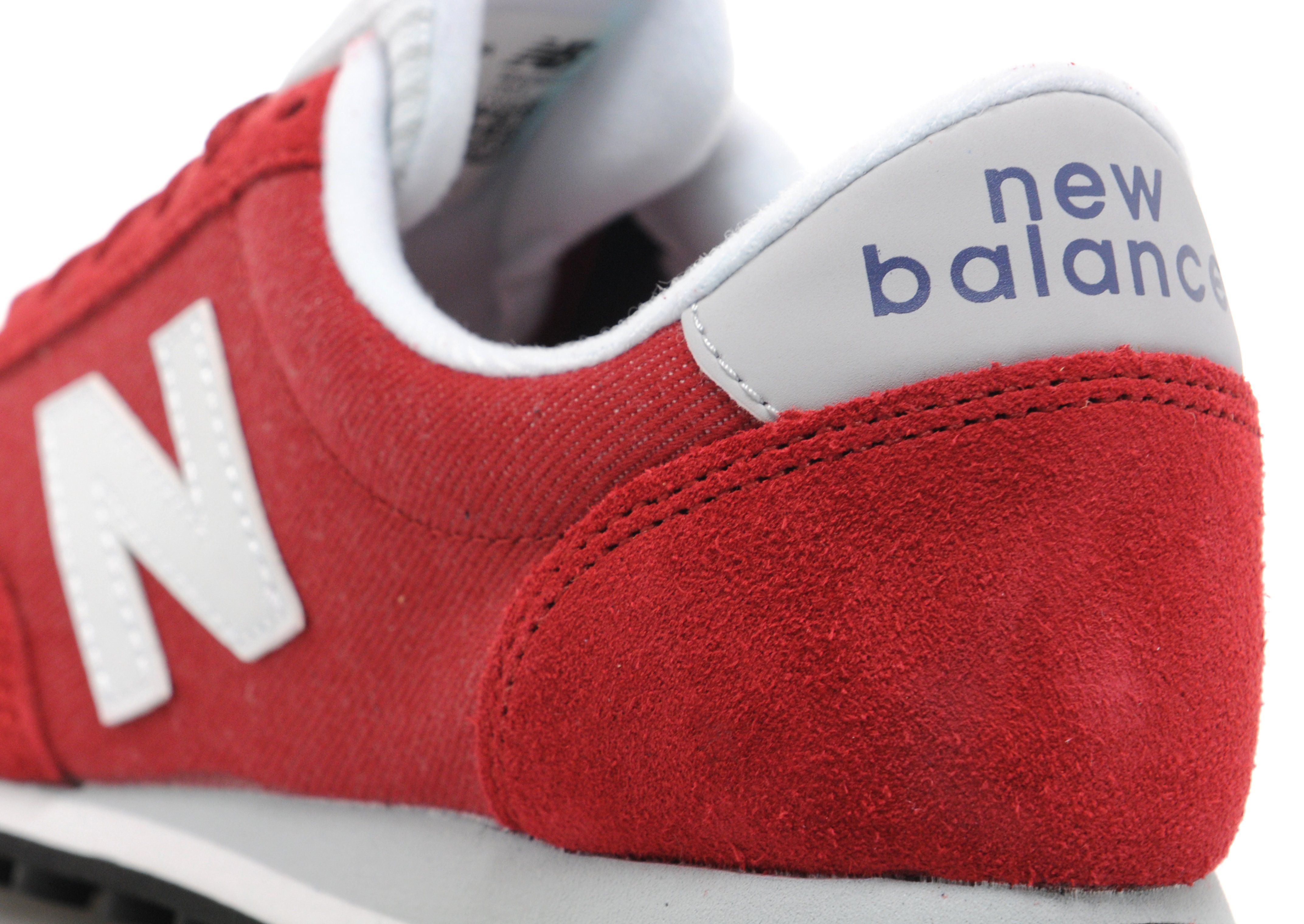 New Balance 410 Denim Women's
