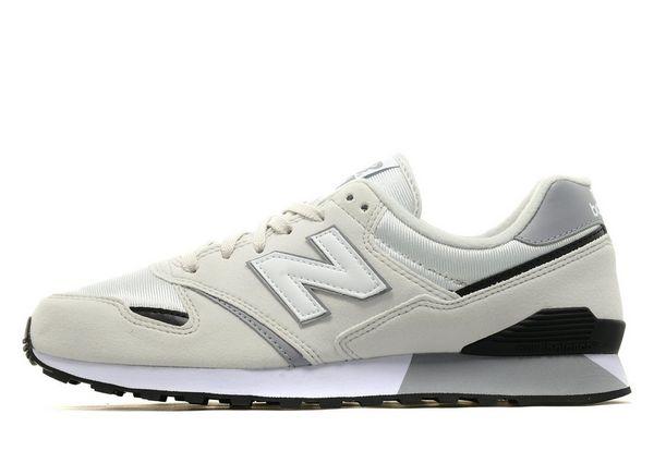 new balance 446 white