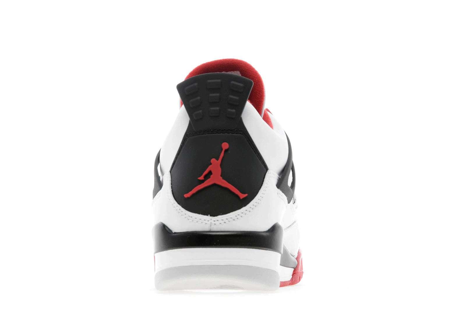 Jordan IV Retro