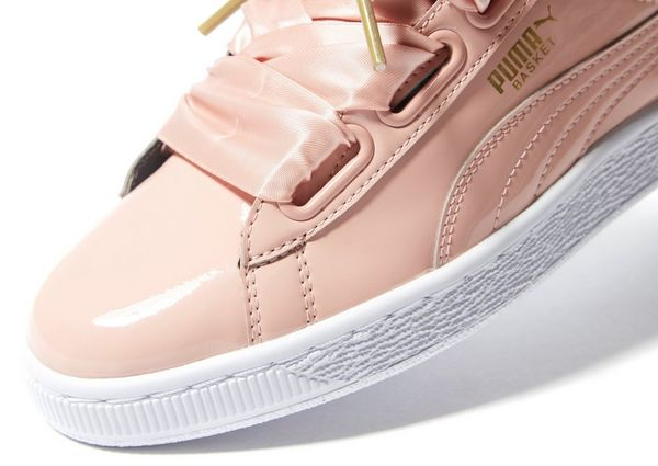 puma basket heart patent jd