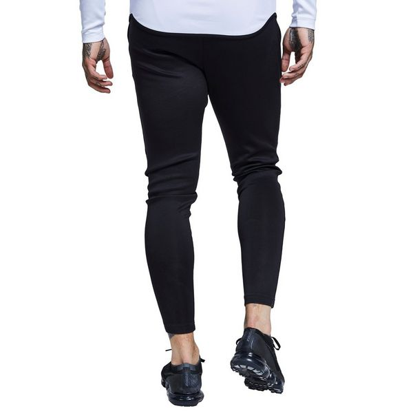 SikSilk Athlete Pants
