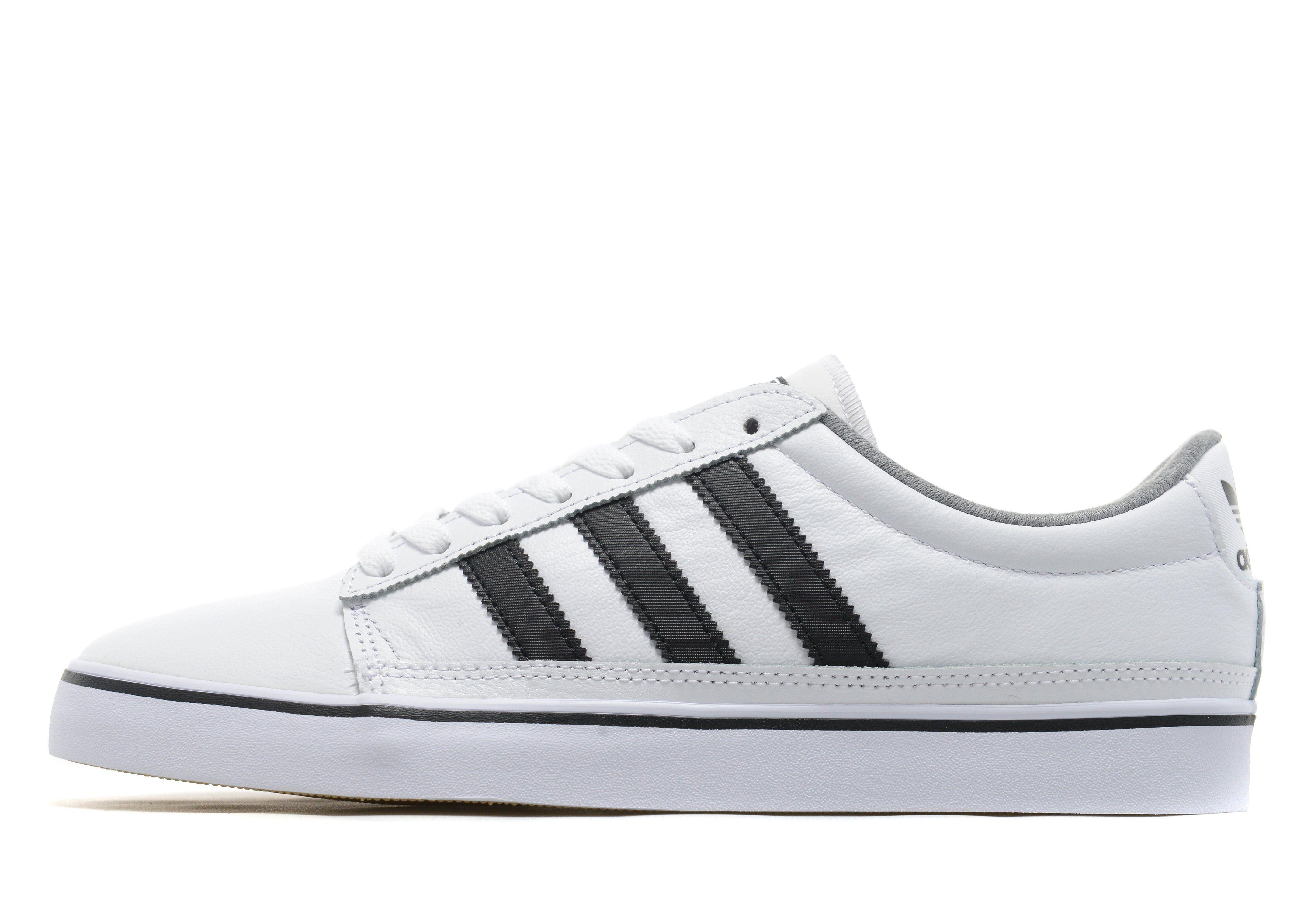 size 40 8d4a1 e4b8a durable modeling adidas Originals Rayado Lo   JD Sports