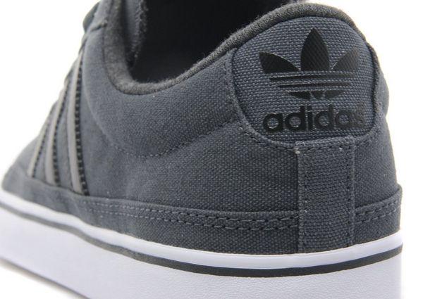 adidas originals rayado lo black