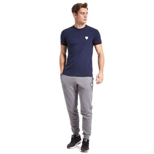 Emporio Armani EA7 Pique T-Shirt