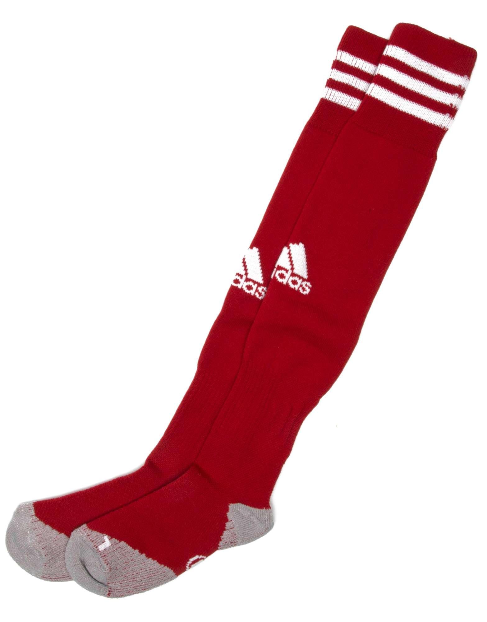 adidas Wales 2014 Junior Home Socks