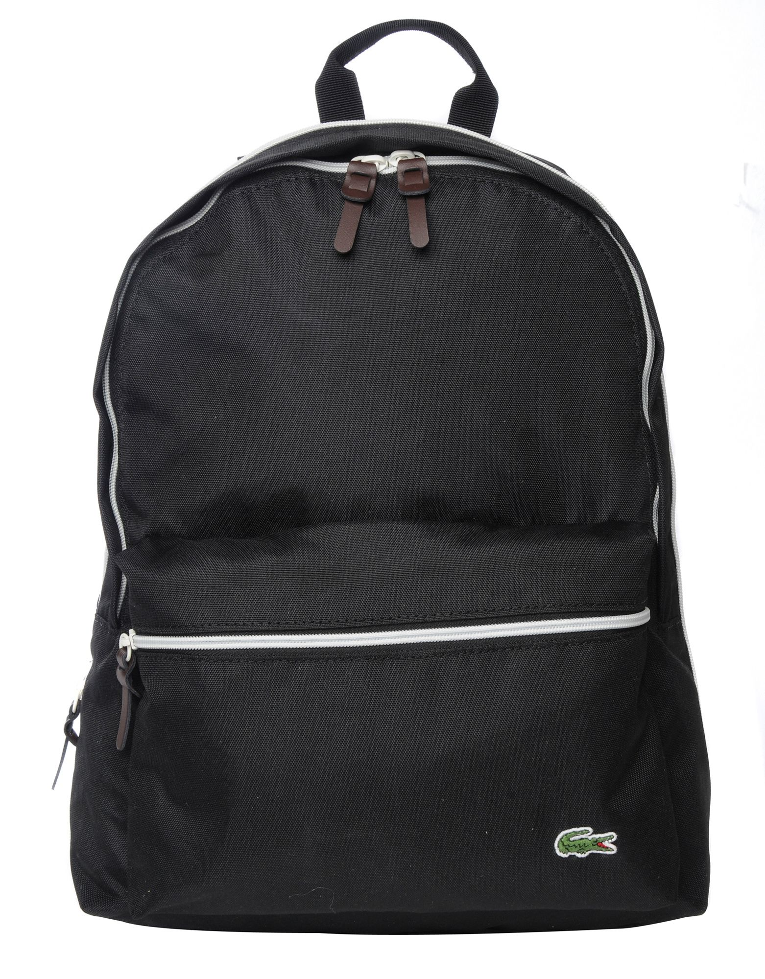 Lacoste Backcroc Backpack