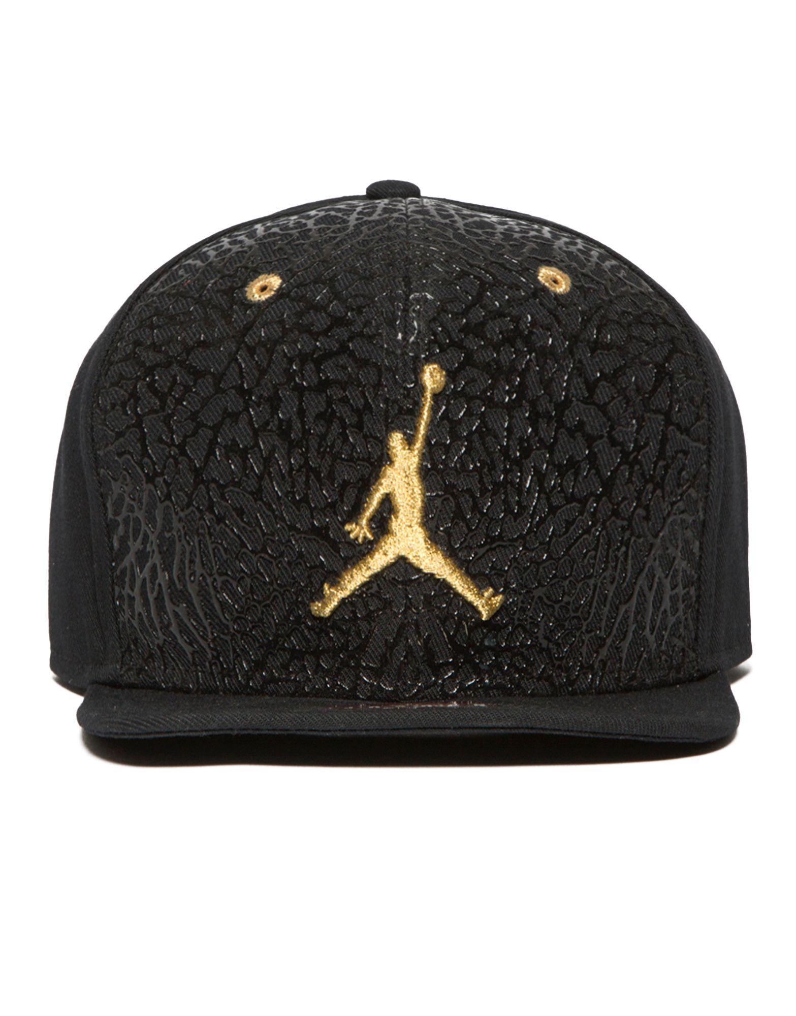 Jordan Caps Uk Custard Online Co Uk