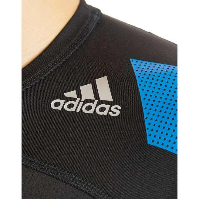adidas Techfit Cool T-Shirt