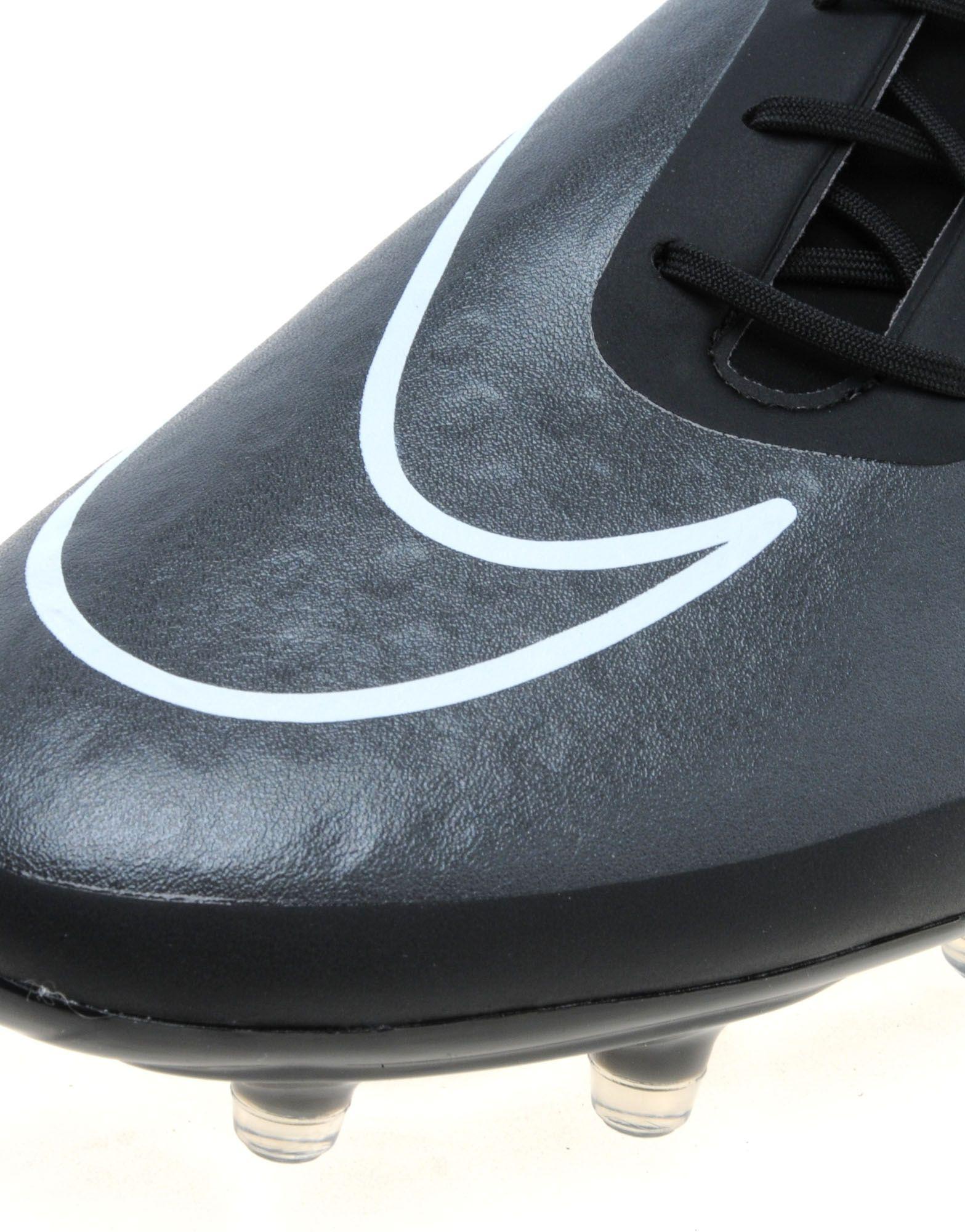 Nike Hypervenom Phatal Firm Ground