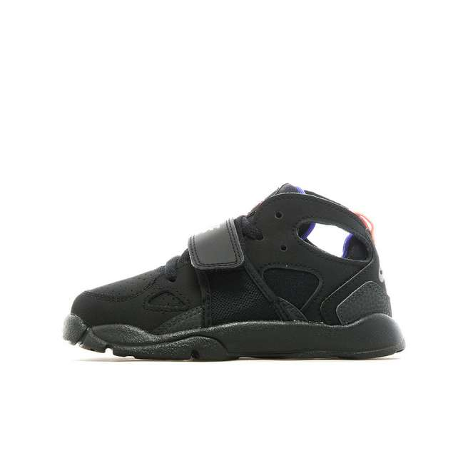 nike air trainer huarache infant jd sports. Black Bedroom Furniture Sets. Home Design Ideas