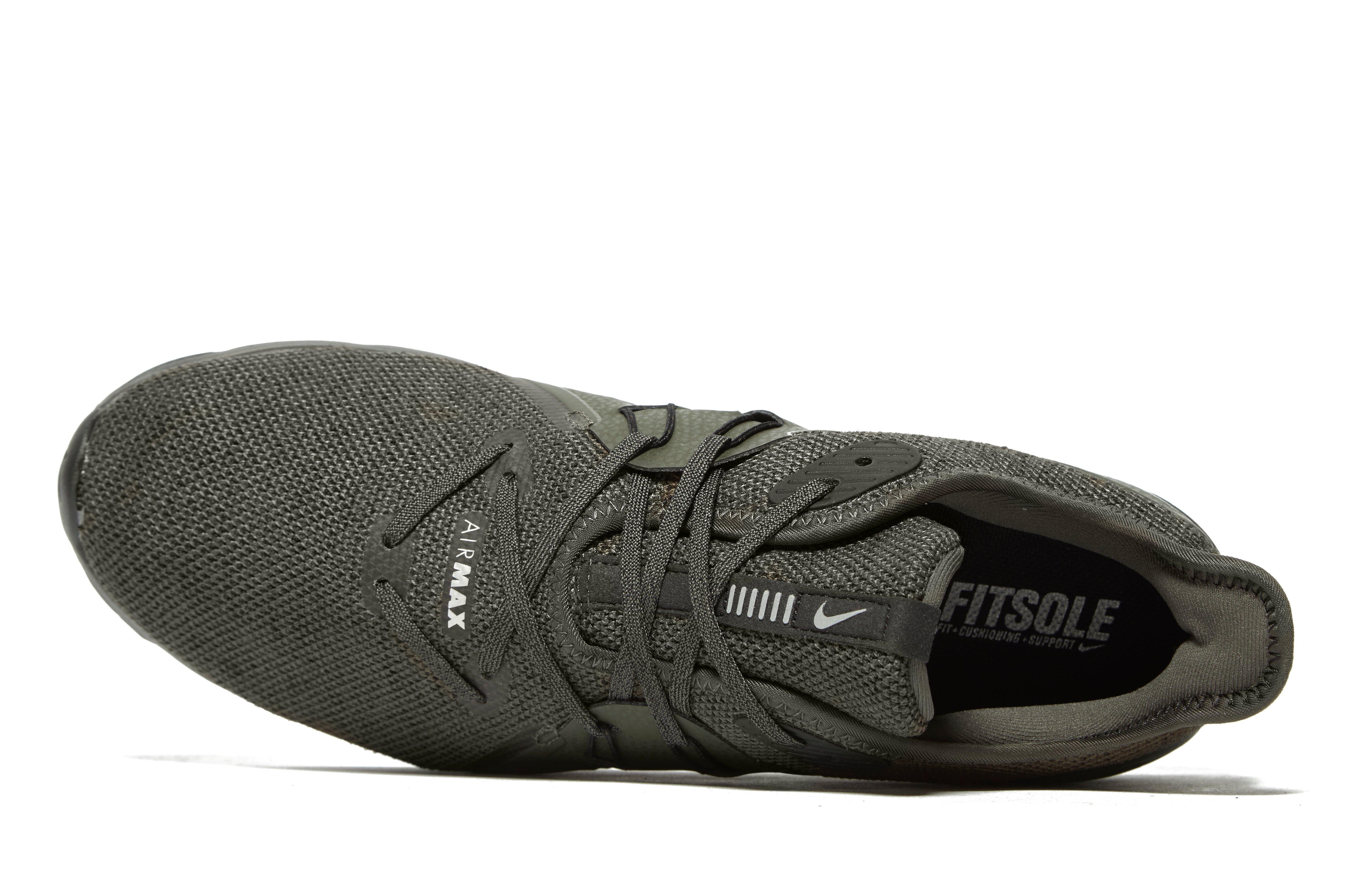 a8c580d4a9945 Men s Nike Internationalist Mid Sneakers Mens Velcro Tennis Shoes