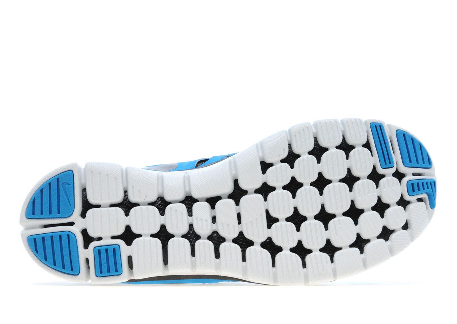 Nike Flex 2013 Run