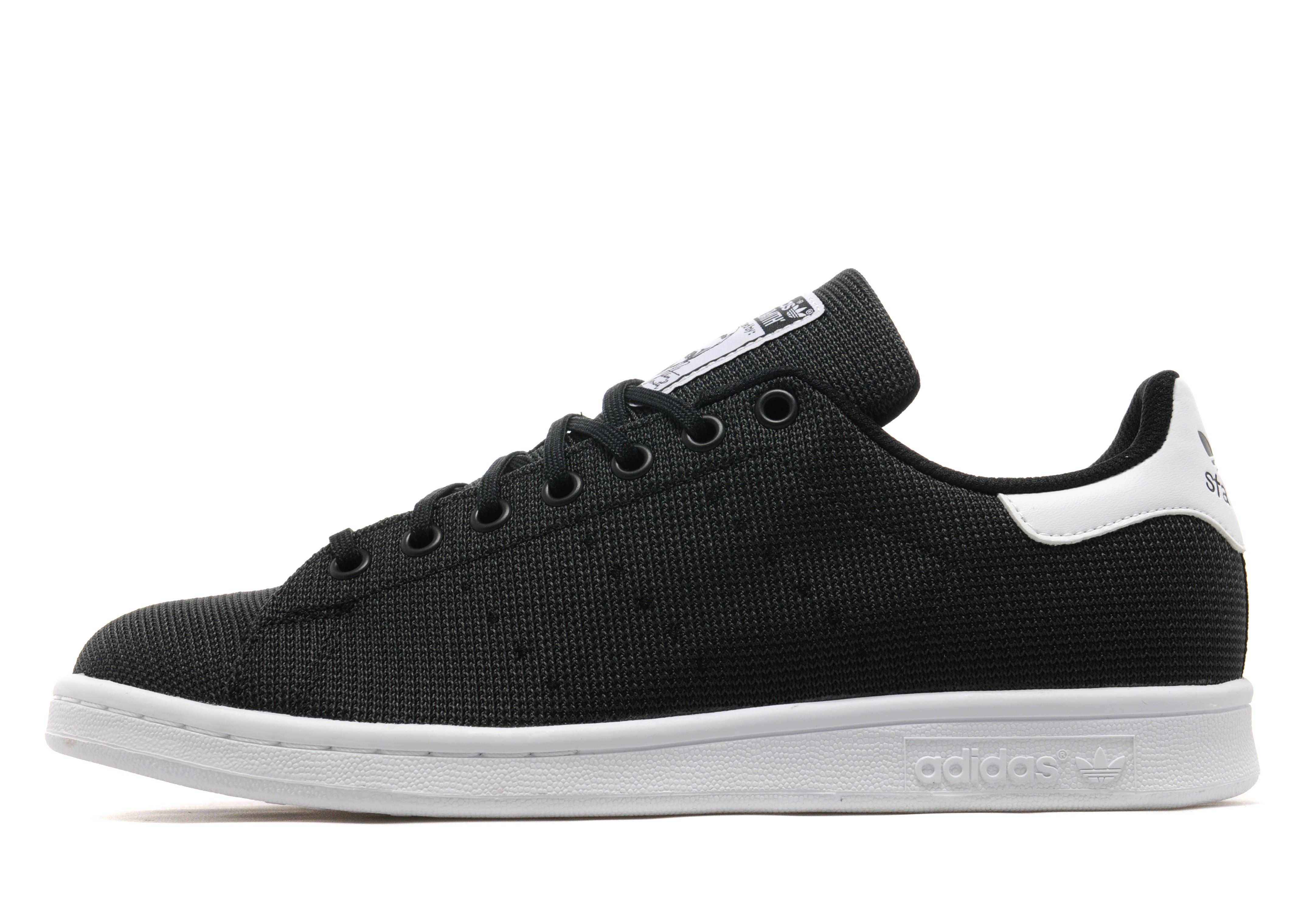 uk availability 76b7c c09f1 ... official adidas originals stan smith woven jd sports new afe28 6c5b2