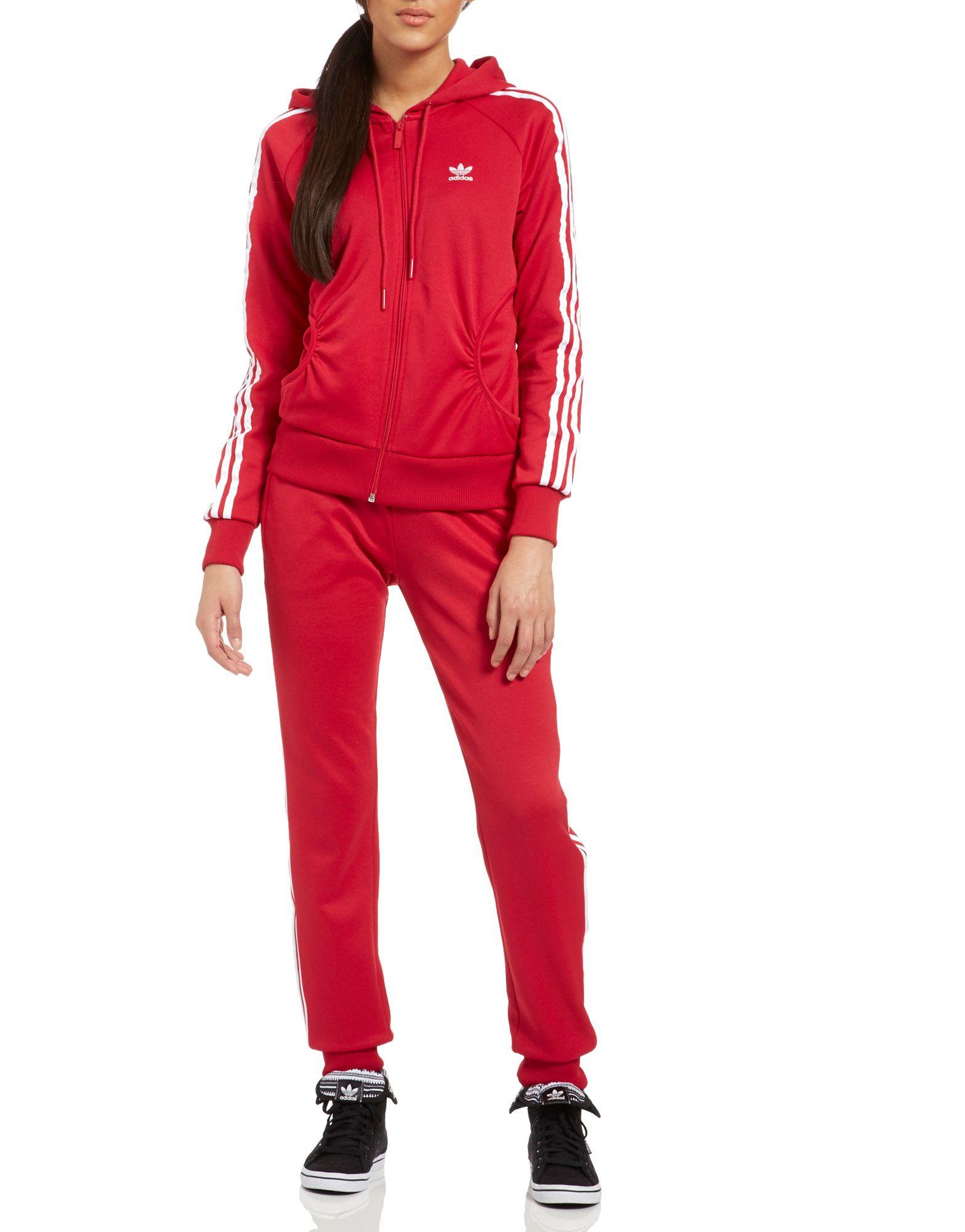 adidas Originals Girly Track Pants