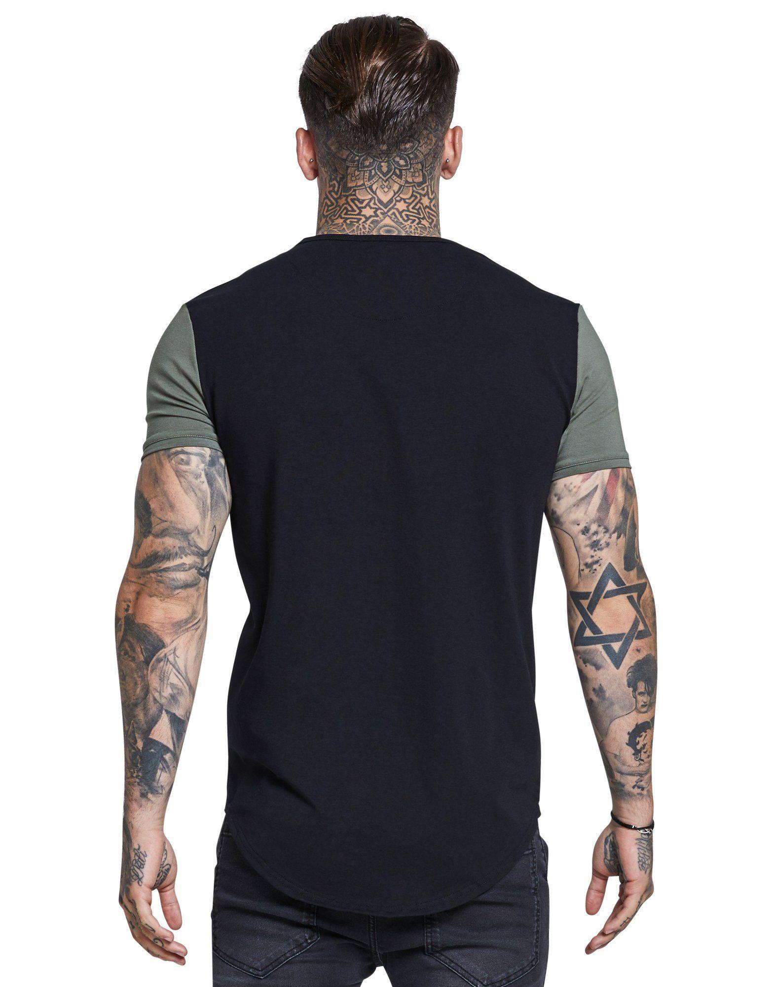 Pure Simple Sport Shine Vest