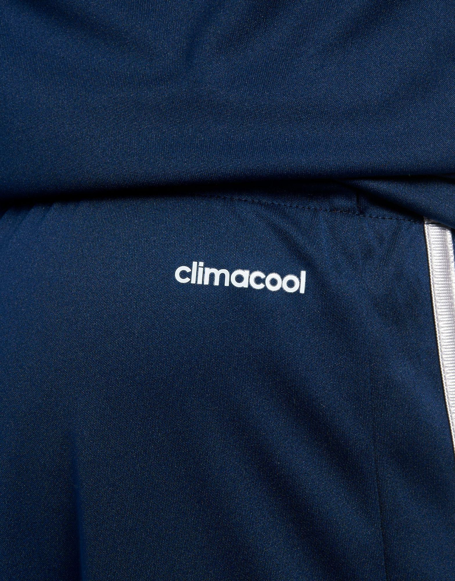 adidas Scotland 2014 Home Shorts