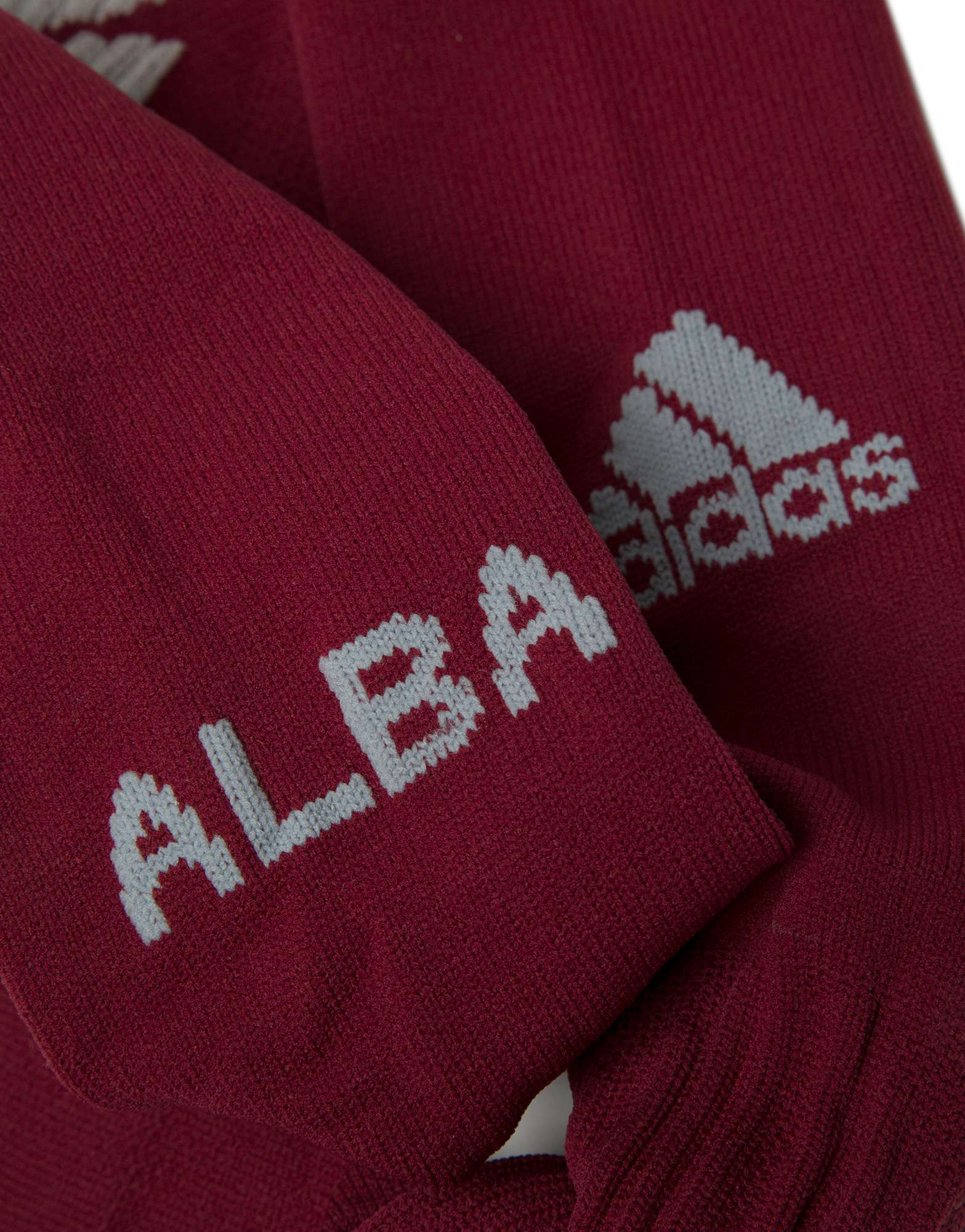 adidas Scotland 2014 Home Socks
