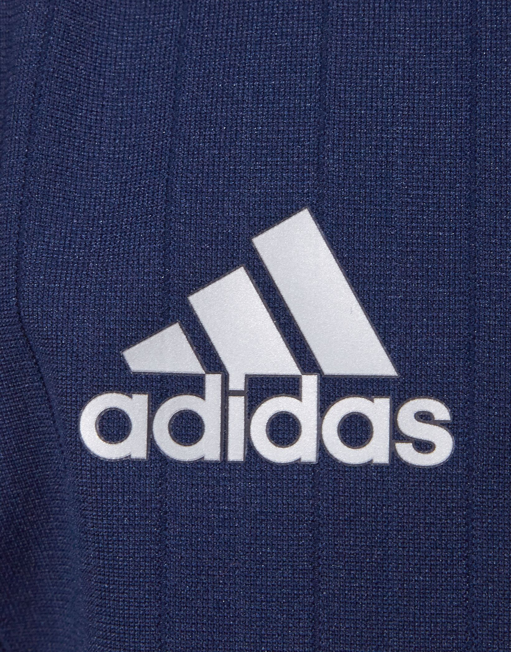 adidas Scotland 2014 Mini Home Kit