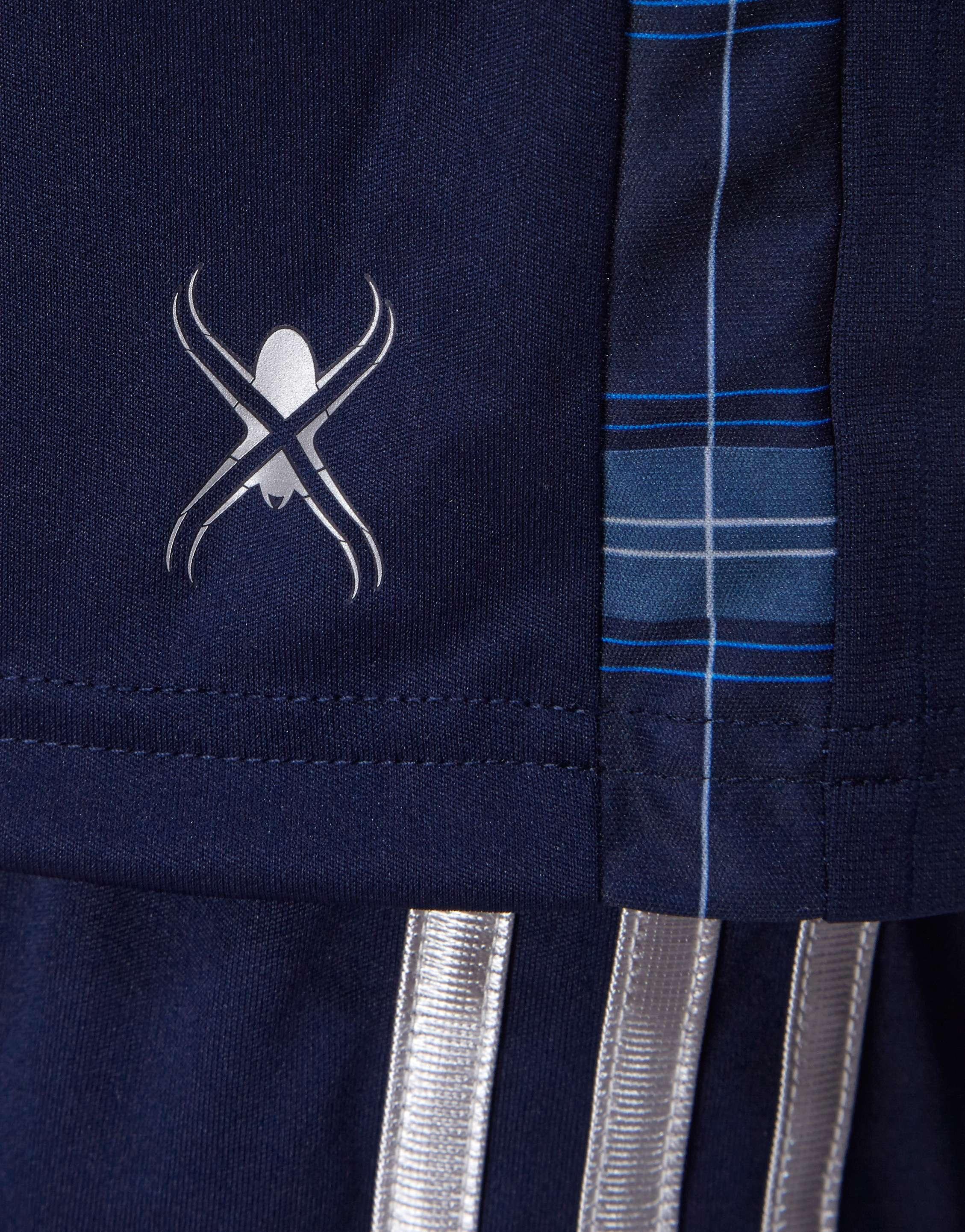 adidas Scotland 2014 Mini Home Kit
