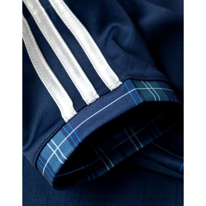 adidas Scotland 2014 Home Kit Infant
