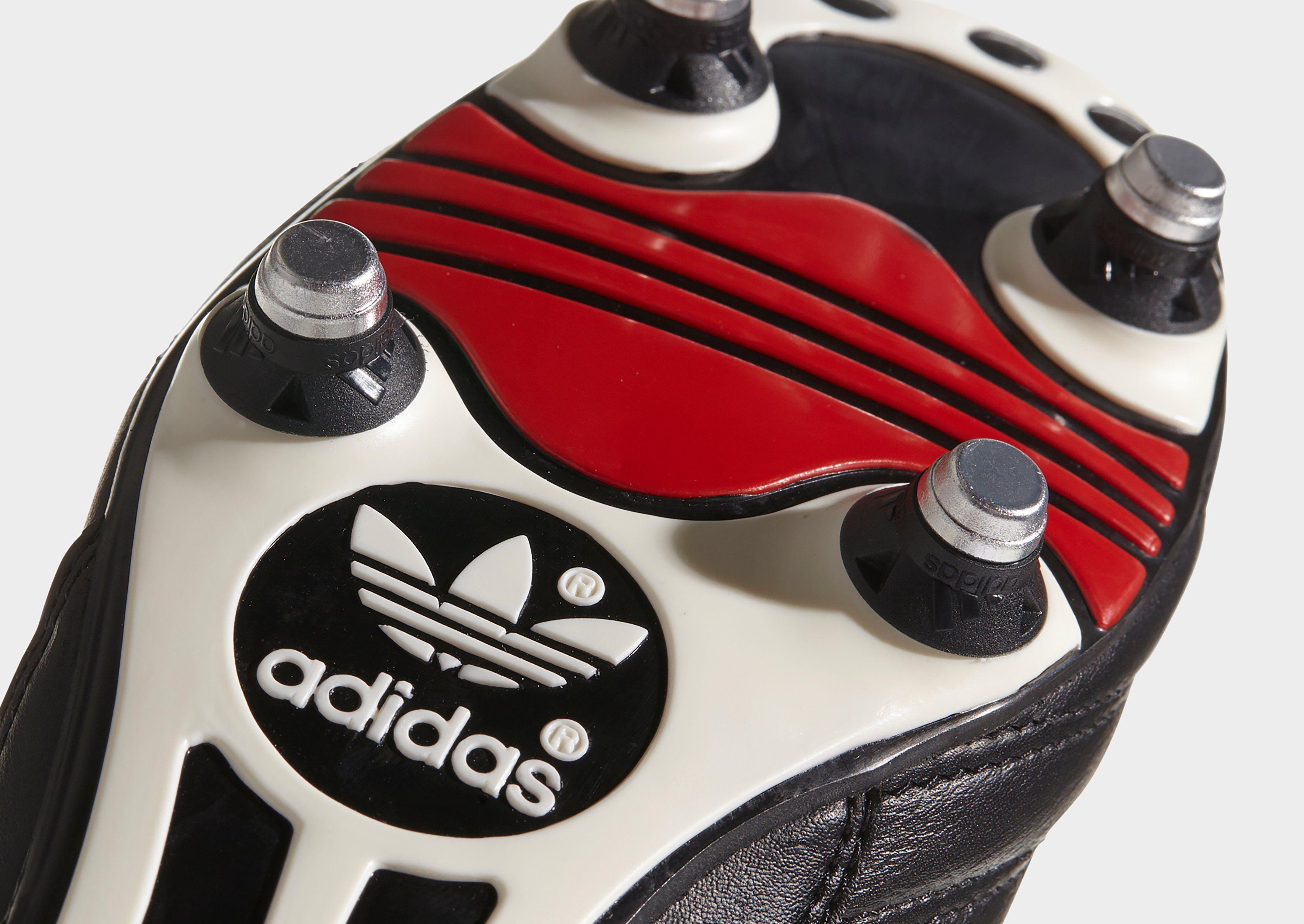 adidas Scotland 2014 Away Shirt