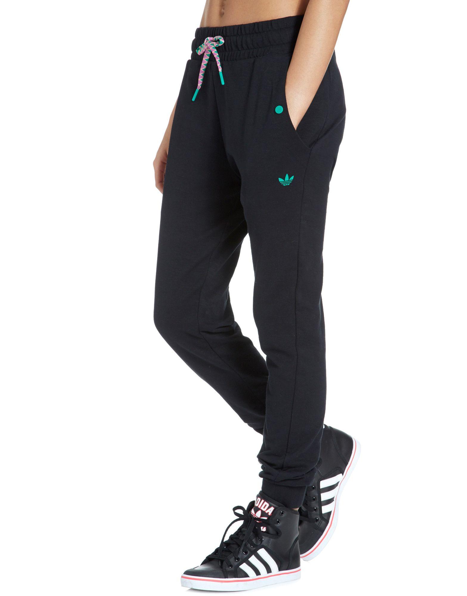 adidas Originals Native Jogging Bottoms
