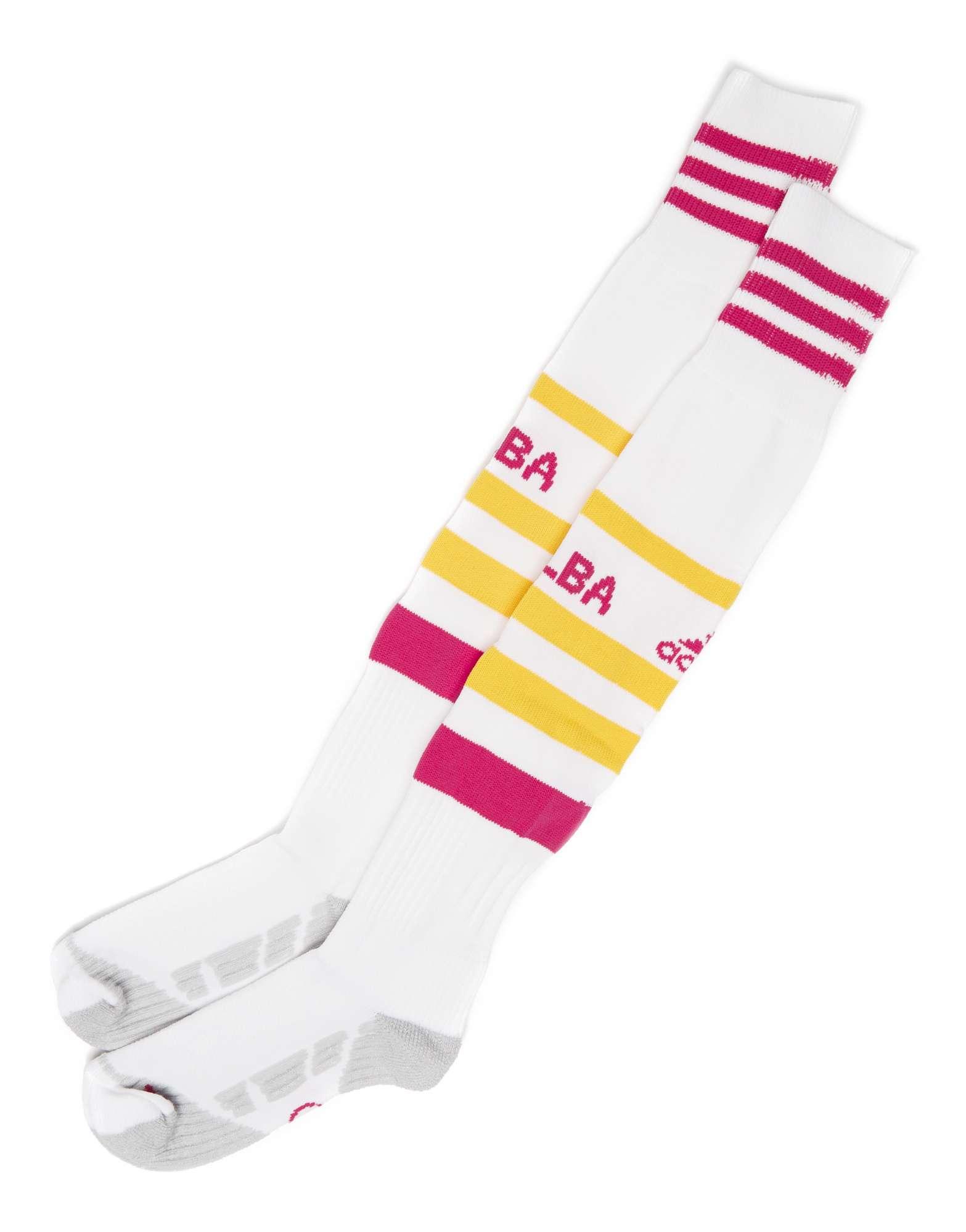 adidas Scotland 2014 Junior Away Socks