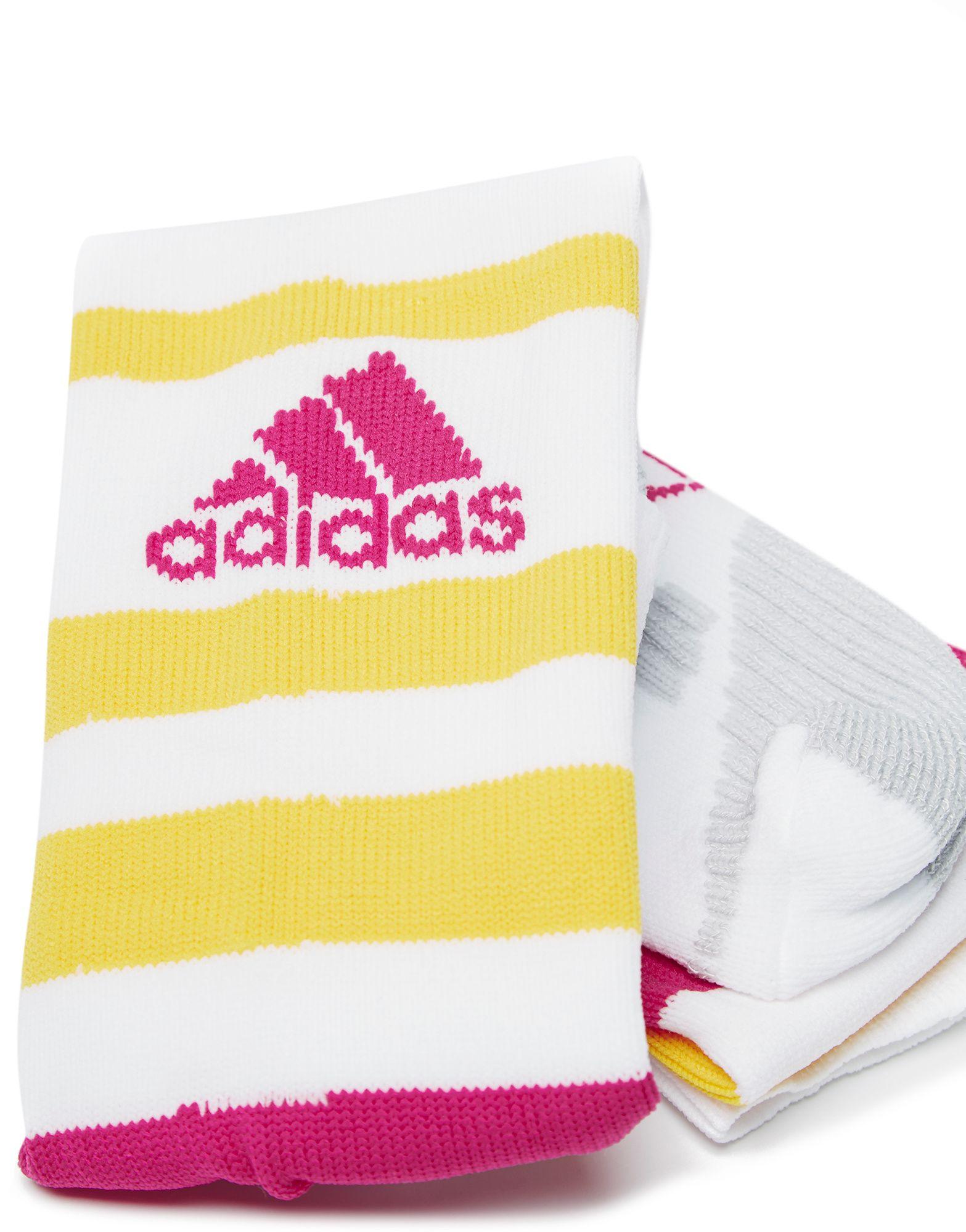 adidas Scotland 2014 Socks