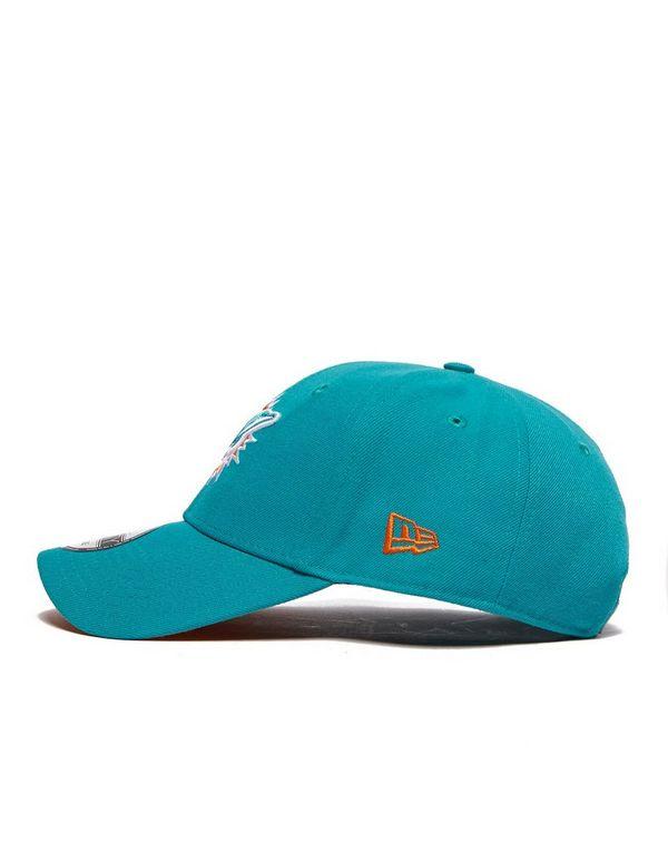 New Era NFL Miami Dolphins 9FORTY Cap  52e46daea