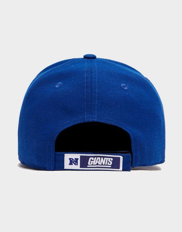 a628d9838 New Era NFL New York Giants 9FORTY Cap