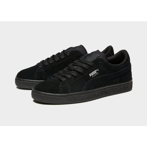 1db0249dc3c098 PUMA Suede Junior  PUMA Suede Junior ...