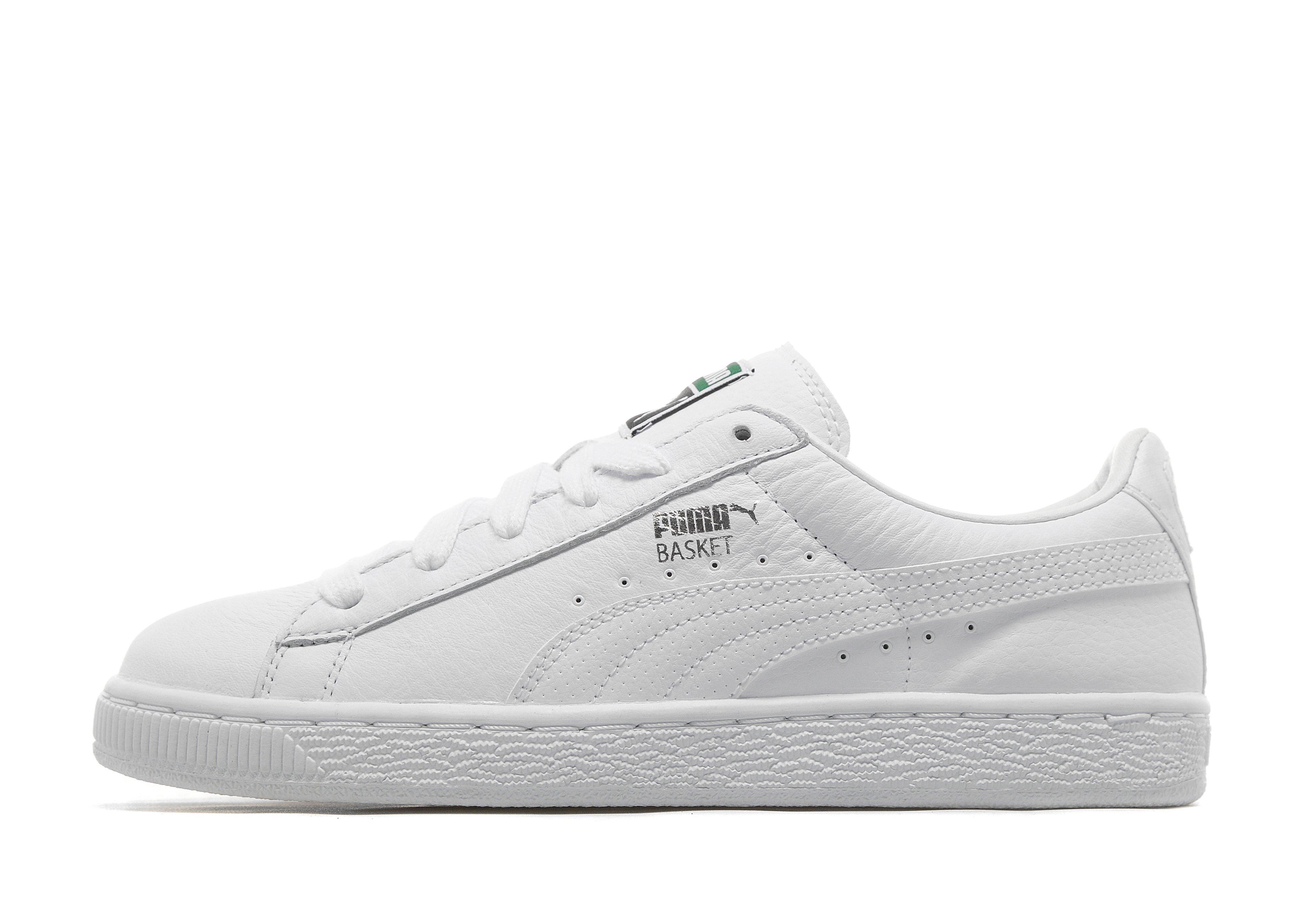 basket de cuisine puma,puma basket white jd,chaussure puma