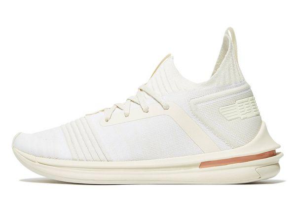 sneakers for cheap 314b2 2dedb crazyflirts.de