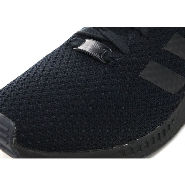 adidas ZX Flux Primeknit Collegiate Navy/ Collegiate Navy/ Gum