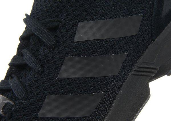adidas zx flux primeknit kvinnor halloween dräkter IIA Ghana