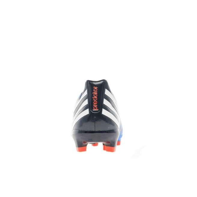 adidas Predator Absolado LZ TRX Firm Ground