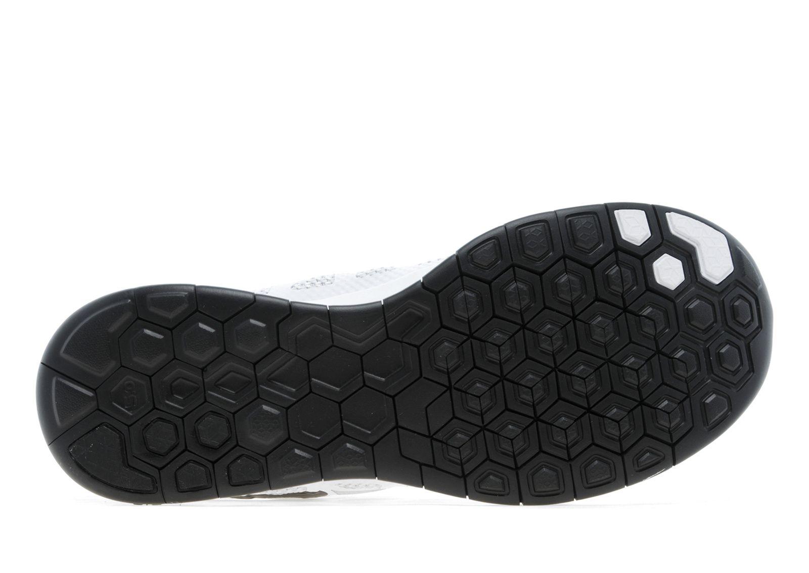 Nike Free 5.0 2014