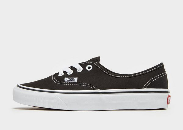 Vans FemmeJd Vans Authentic FemmeJd Authentic Vans Sports FemmeJd Authentic Sports Sports Tl5uKFc1J3